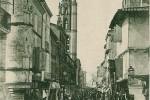 sainte-foy-rue-de-la-republique-47