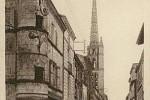 sainte-foy-rue-de-la-republique-48