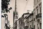 sainte-foy-rue-de-la-republique-49