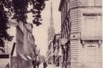 sainte-foy-rue-de-la-republique-5