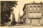 sainte-foy-rue-de-la-republique-50