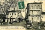 sainte-foy-rue-de-la-republique-51