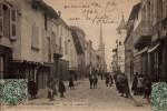 sainte-foy-rue-de-la-republique-52