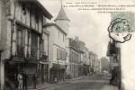sainte-foy-rue-de-la-republique-53