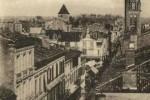 sainte-foy-rue-de-la-republique-54