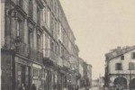 sainte-foy-rue-de-la-republique-55