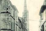 sainte-foy-rue-de-la-republique-56