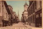 sainte-foy-rue-de-la-republique-57
