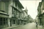 sainte-foy-rue-de-la-republique-58