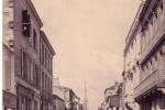 sainte-foy-rue-de-la-republique-6