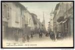 sainte-foy-rue-de-la-republique-60