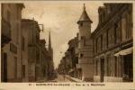 sainte-foy-rue-de-la-republique-61