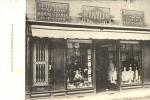 sainte-foy-rue-de-la-republique-62
