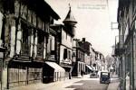 sainte-foy-rue-de-la-republique-63