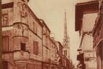 sainte-foy-rue-de-la-republique-64
