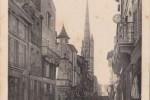 sainte-foy-rue-de-la-republique-65