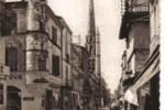 sainte-foy-rue-de-la-republique-66