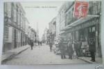 sainte-foy-rue-de-la-republique-69