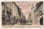 sainte-foy-rue-de-la-republique-7