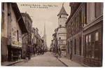 sainte-foy-rue-de-la-republique-70