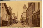 sainte-foy-rue-de-la-republique-71