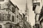 sainte-foy-rue-de-la-republique-72