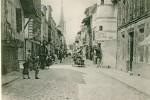 sainte-foy-rue-de-la-republique-73
