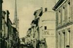 sainte-foy-rue-de-la-republique-74