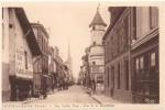 sainte-foy-rue-de-la-republique-75