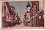 sainte-foy-rue-de-la-republique-77