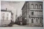 sainte-foy-rue-de-la-republique-79