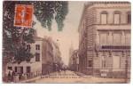 sainte-foy-rue-de-la-republique-8