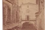 sainte-foy-rue-de-la-republique-80