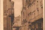 rue-freres-reclus-c-1