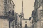 sainte-foy-la-grande-rue-freres-reclus