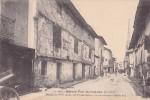 sainte-foy-rue-des-freres-reclus-12