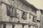 sainte-foy-rue-des-freres-reclus-14
