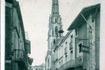 sainte-foy-rue-des-freres-reclus-17
