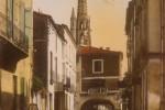 sainte-foy-rue-des-freres-reclus-19
