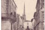sainte-foy-rue-des-freres-reclus-2
