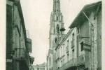 sainte-foy-rue-des-freres-reclus-3