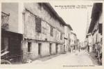 sainte-foy-rue-des-freres-reclus-5