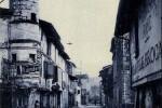 sainte-foy-jean-jacques-rousseau-1