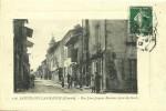 sainte-foy-jean-jacques-rousseau-2