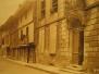 rue Louis Pasteur