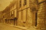 rue-pasteur-c-1