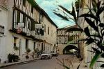 rue-pasteur-c-3