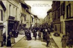 sainte-foy-rue-victor-hugo-10