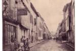 sainte-foy-rue-victor-hugo-3