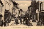 sainte-foy-rue-victor-hugo-6